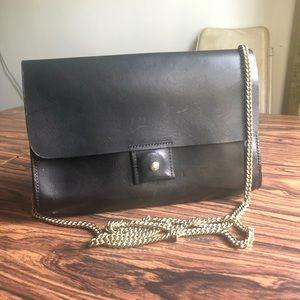 Clare V. Colette Bag